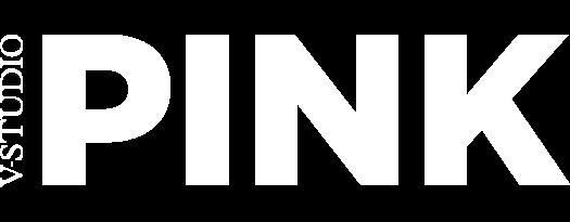 V-STUDIO PINK